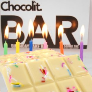 birthdaycakebar