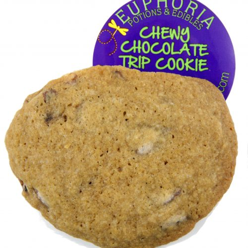 Chewy-Chocolate-Trip-Cookie-1