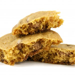 Chewy-Chocolate-Trip-Cookie-2