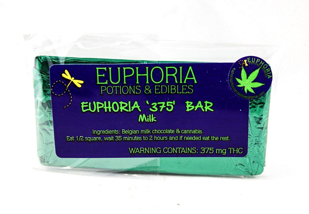 Euphoria375Milk