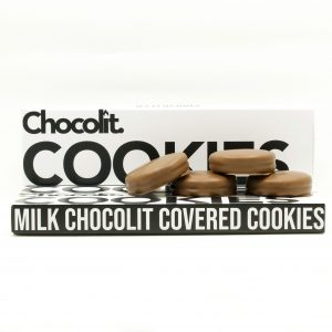 milkChocolateCoveredCookies