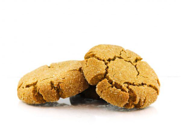 gingersnapcookie